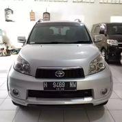 Rush G A/T 2011 (21968419) di Kota Semarang