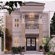 Rumah Siap Bangun Luast Tanah 160meter Lebar Muka 10..Harga Murah (21968991) di Kota Jakarta Selatan