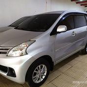 Daihatsu All New Xenia R Deluxe Manual Tahun 2014 , Tangan Pertama Dari Baru (21969047) di Kab. Tangerang