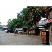Tanah Murah Jakarta Timur CibuburJalan Utama Strategis Pusat Bisnis (21972139) di Kota Jakarta Timur