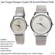 Jam Couple ULTIMATE PASIR KC (21979555) di Kota Jakarta Timur