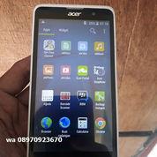 Acer Z520 3G 5 Inch Normal