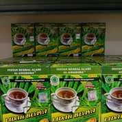 Minuman Instan Lidah Buaya (21981779) di Kota Bekasi