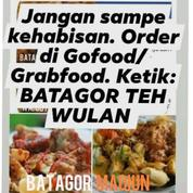 Batagor Madiun Bumbu Kacangnya Khas (21982547) di Kota Bogor