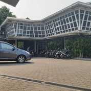 Nego Habis Gedung Futsal Cocok Utk Gudang Joglo Jakarta Barat