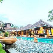 Villa Jalan Kaliurang Pakem Sejuk Dan Nyaman (21982851) di Kab. Sleman