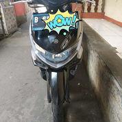 Xeon GT 125 Thn 2014 (21983747) di Kota Jakarta Pusat