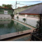 Rumah Mewah Murah Jakarta Selatan Kemang Aman Nyaman Strategis (21984459) di Kota Jakarta Selatan