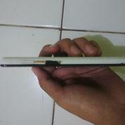 Xiomi Redmi 2, Cuman Cuman Kesing Nya Aja Yang Lecet-Lecet, Cuman 500.000 (21984647) di Kota Padang