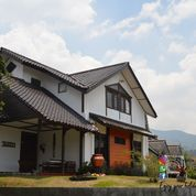 Villa Gardenia Classic Puncak Bogor (21985179) di Cisarua