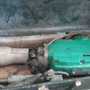 Persewaan Alat Proyek ,Hammer Drill, Stamper Kuda, Vibrator, Dll. (21989031) di Kab. Gresik