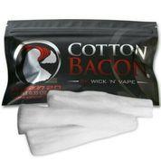 Cotton Bacon Vape Kapas Organik Kualitas Bagus