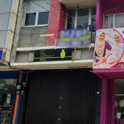 Ruko 2 Lantai Di Lokasi Strategis Pamulang Tanggerang Selatan (21991071) di Kota Tangerang Selatan