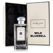 Parfume Jo Malone Wild Bluebell 100ml (21992751) di Kota Bandung