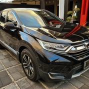 Honda Cr-V Mulus Siap Pakai