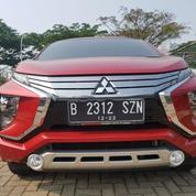 Xpander Ultimate 2017 (21992995) di Kota Semarang