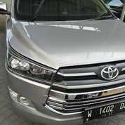Toyota Innova Reborn 2.0 G MT 2016 (21995303) di Kota Malang