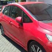 [Wandana Mobil] Honda Jazz RS MT 2014 (21995407) di Kota Surabaya