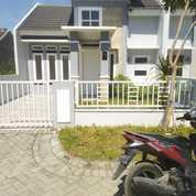 Rumah Siap HUNI Dekat Linkar Barat Sidoarjo (21995759) di Kab. Sidoarjo