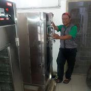 Oven Gas Elektrik Automatic Atau Manual Service Pratama Teknik (21995791) di Kab. Sidoarjo
