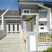 Rumah Siap HUNI Langsung Proses KPR (21995843) di Kab. Sidoarjo