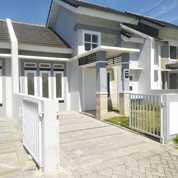 Rumah Siap HUNI Bisa Proses Syariah (21995867) di Kab. Sidoarjo