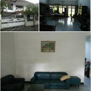 #A1851 Modern&Luxury House At Raya Klampis 2FLOOR HGB Ready To Stay