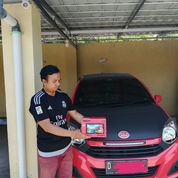 Pasang Baru Tape Mobil Mirrorlink (21998439) di Kota Cimahi