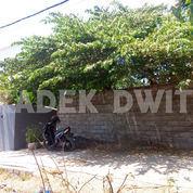 Tanah Tegal Sari Tegal Gundul Berawa Canggu Dekat Semat (22000955) di Kab. Badung