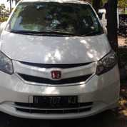 [Rizky Abadi Motor] Honda Freed PSD 2011 (22001087) di Kota Malang