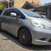 [Rizky Abadi Motor] Honda Jazz 2008 (22001115) di Kota Malang