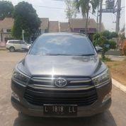 [Rizky Abadi Motor] Toyota Innova 2.4 G Luxury 2016 (22001199) di Kota Malang