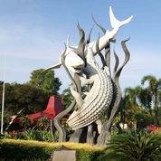 Pakej Pelancongan Surabaya Malang 4hari 3malam (22005855) di Kota Jakarta Utara