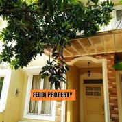 Rumah Siap Huni Siap Nego @ Citra Gran Cibubur (22006199) di Kota Jakarta Timur
