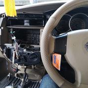 Jasa Pasang Tape Mobil Panggilan (22009163) di Ngamprah