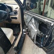 Perbaikan Power Window Mobil (22009167) di Ngamprah