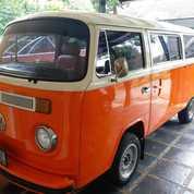Volkswagen Combi Germany 1978 (22010823) di Kab. Bandung Barat