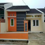 Rumah Subsidi Leuwiliang Bogor (22011631) di Kota Bogor
