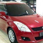 Promo Mobil Bekas Berkwalitas (22011895) di Kota Semarang