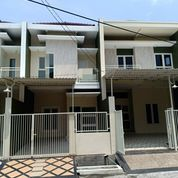 #A1908 Brand New Modern Minimalist House At Semolowaru Elok SHM Under 2M (22016047) di Kota Surabaya