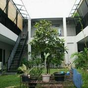 Rumah Utama Dan Kost Strategis Di Sawah Lunto Setiabudi Jakarta Selatan