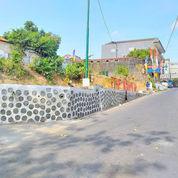 Tanah Ngampilan Malioboro Cocok Buat Homestay Luas 400an (22019599) di Kota Yogyakarta