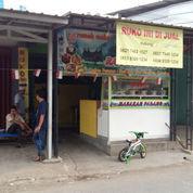 Kios Murah Di Cibinong (22019603) di Kab. Bogor