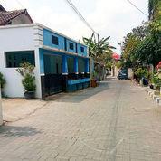 Tanah Timoho Dekat Balai Kota Shm Pekarangan (22019875) di Kota Yogyakarta