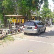 Tanah Nitikan Sorosutan Umbul Harjo Luas 300 Meteran Kodya (22020199) di Kota Yogyakarta