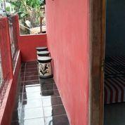 Masih Ada Kamar Kost (22020599) di Kota Yogyakarta