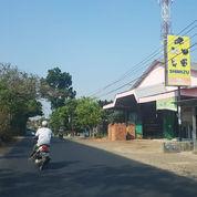 Toko Material Bangunan Di Plumbon Cirebon (22020875) di Kota Cirebon