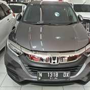 Honda HRV 1.5 E CVT AT 2018 Muantttaaaaapppppp (22021583) di Kota Malang