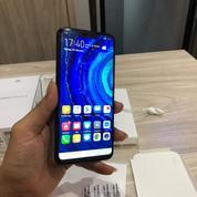 Huawei Nova 3i 6/128GB Fullset