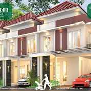Rumah Murah Bekasi Jatiasih Cluster Exclusive Minimalis Strategis (22027131) di Kab. Bekasi